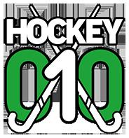 Hockey Experience Rotterdam Logo